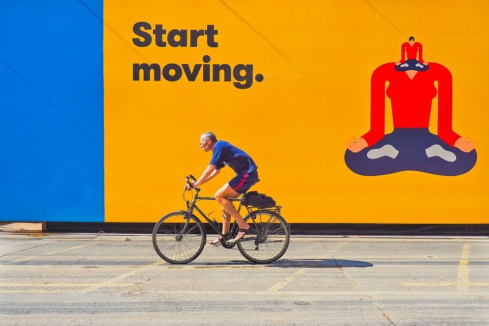 cyclists-2651460_960_720